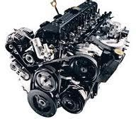 Jeep Rebuilt Engines For Sale Jeep Comanche Engines For Sale