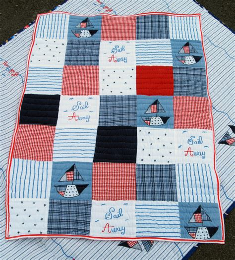 Childrens Quilt Patterns Free by Quilts For Decorlinen