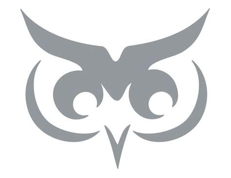 owl pumpkin carving templates free size image table design pumpkin stencils