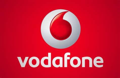 mobile one vodafone vodafone india s social media strategy
