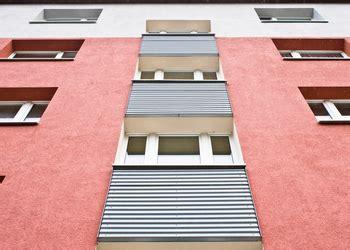 alquiler de piso en vallecas pisos y casas en venta de inmobiliaria vallecas pe 209 a prieta