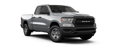 dodge ram colors 2019 ram 1500 exterior paint colors and trims where they