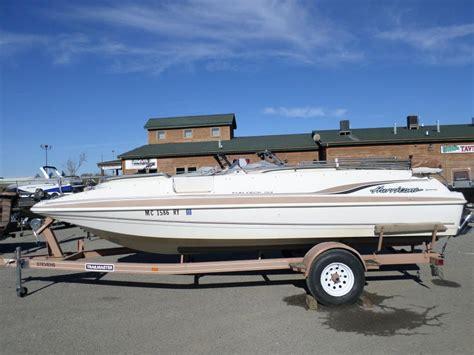 hurricane boats for sale in michigan 1990 hurricane 201 boats for sale in michigan