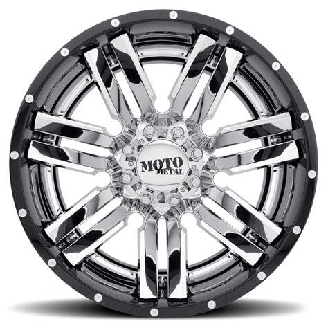 motto wheels moto metal mo202 wheels socal custom wheels