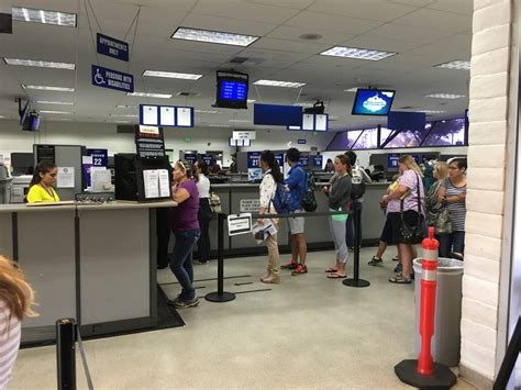Ca Dmv Offices dmv office san diego clairemont california dmv
