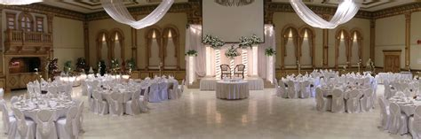 decor fresh events decorator home design planning luxury