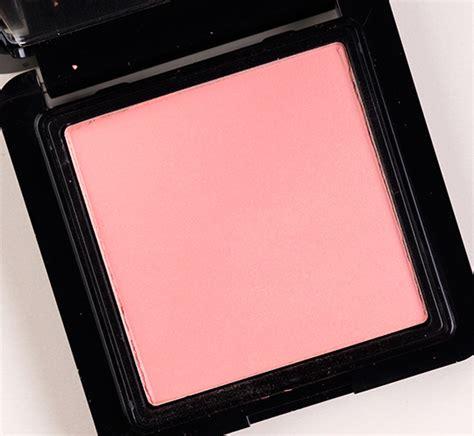 Alat Makeup Sephora re paraben free alt to mac soda beautytalk