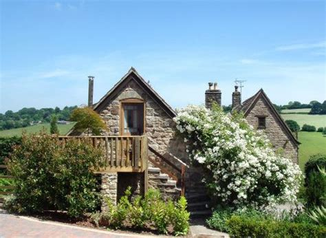 Cottages Near Forest Of Dean by Country Cottages Hints Tips Inspiration And