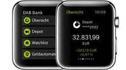 dab bank geld einzahlen kontostand zeigen geld 173 automaten finden dab bank bringt