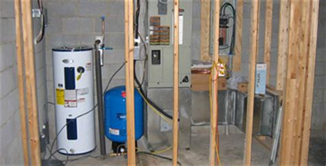 water heater grand rapids mi grand rapids plumbing contractors plumbing and heating
