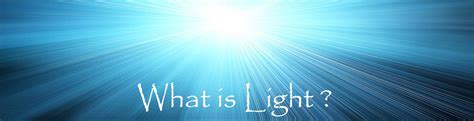 what is light researchers of