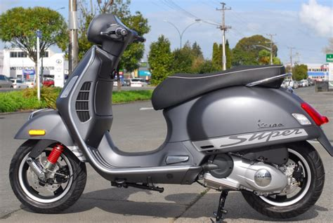 modifikasi vespa gts 150 vespa gts 150ie 3v ntb racing new zealand s premier