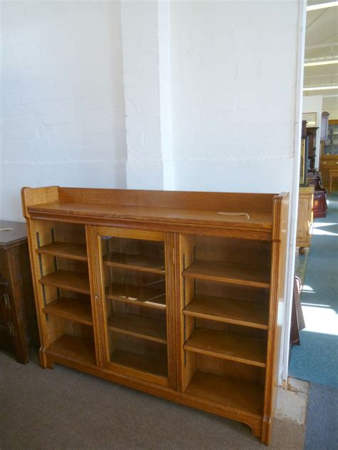 oak bookshelves uk oak bookcase 236462 sellingantiques co uk