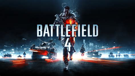 wallpaper game battlefield 4 battlefield 4 game hd wallpaper games wallpapers