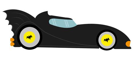 batman car clipart batman related keywords batman long tail keywords