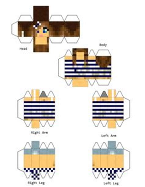 Papercraft Guide - minecraft printable papercraft sheep template minecraft