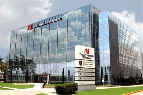 art institute of atlanta housing art institute of atlanta housing images