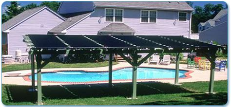 solar pool lights for inground pools homemade pool heaters solar homemade ftempo