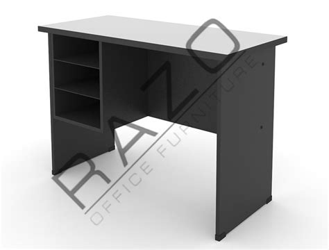 Office Side Table Side Table Office Writing Table End 4 21 2020 3 08 Pm