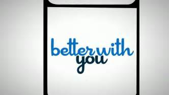 better with you file better with you sitcom logo png wikimedia commons