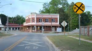 town for sale 12 towns for sale toomsboro georgia latest town for sale abc news
