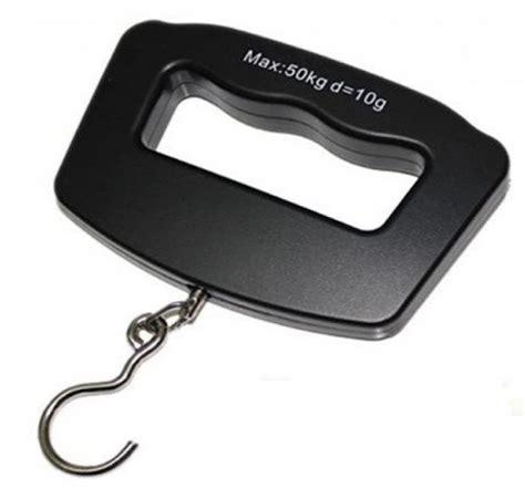 Tas Lipat Iconic Foldable Shopper Bag A313 7 tips menghindari overweight bagasi dari lazada