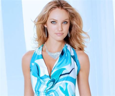 did candace swanepoel cut hair candice swanepoel long blonde hairstyle celebrity hair cuts