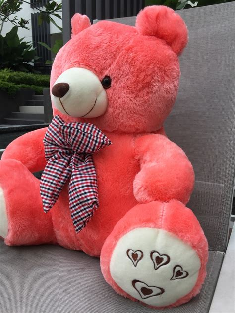 teddy bear gifts a memorable gift for your significant other