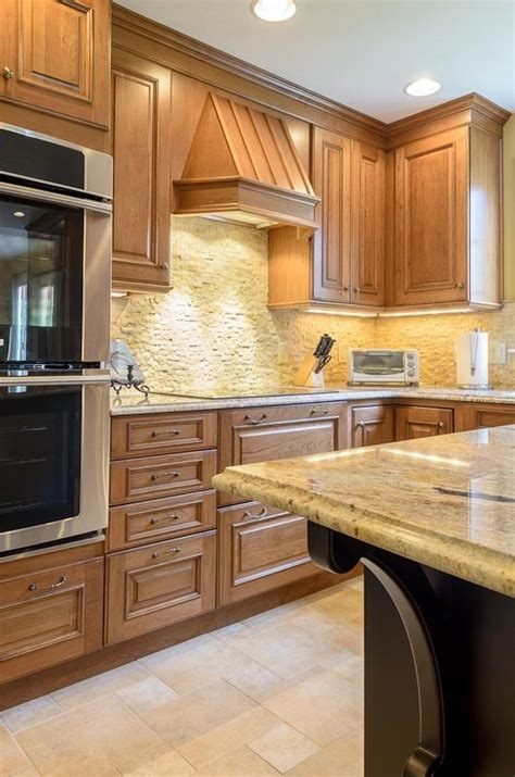 Kitchen Cabinets Massachusetts by 11 Best Kitchen Remodel Shrewsbury Ma Images On