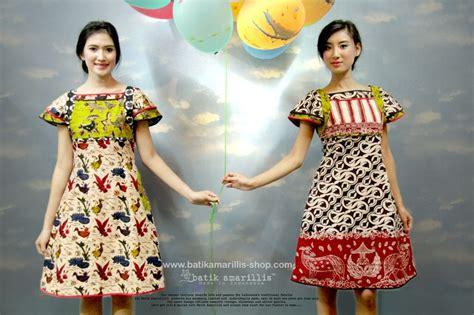 Batik Cople 287 123 best batik tenun images on batik fashion