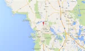 florida maps for sale 0 23 acre of residential lot for sale in citrus springs