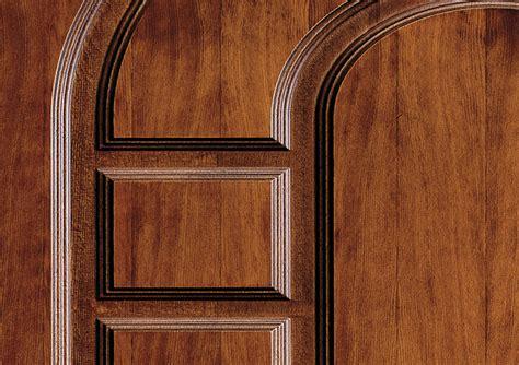 rivestimenti porte blindate rivestimenti porte blindate st dibi