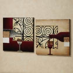 Wall Decor And Home Accents by Kitchen Wall Decor Home Decoration Information