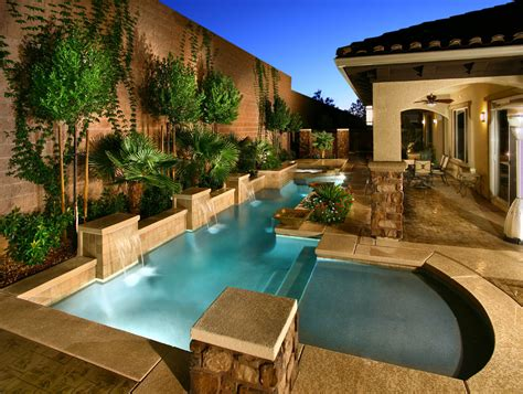 design your own home las vegas pool design las vegas lightandwiregallery com