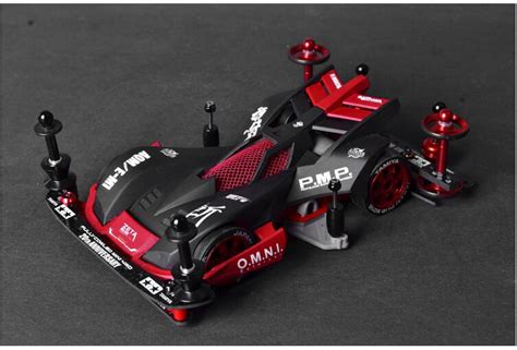 Tamiya 4 Wd aliexpress buy free shipping tamiya mini 4wd car