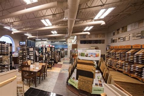 bed bath and beyond fargo bed bath and beyond fargo nd 28 images bed bath and