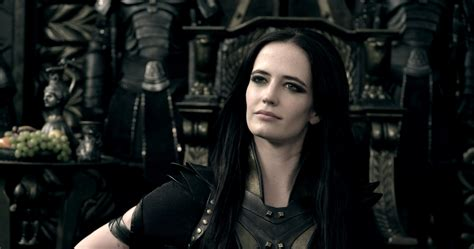 wallpaper eva green 300 300 rise of an empire images 300 rise of an empire