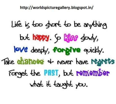 september 2012 happy life happy quote photo gallery