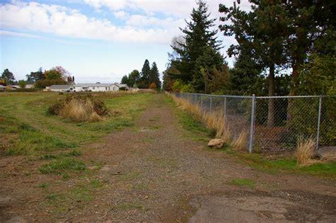 A Place Molalla Oregon Pacific Railroad Molalla Branch