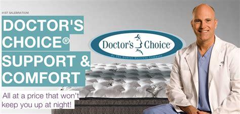 denver mattress company furniture store show low az 85901