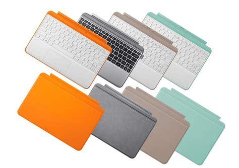 Jual Keyboard Asus Tf101 asus transformer 3 harga spesifikasi tanggal rilis