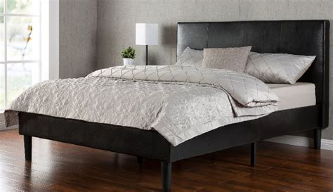 Bedding For Tempurpedic Mattress by Best Platform Bed For Tempurpedic Mattress Bedding Sets