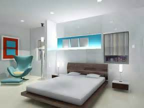 Interior Design Ideas Bedroom Small Bedroom Interior Design