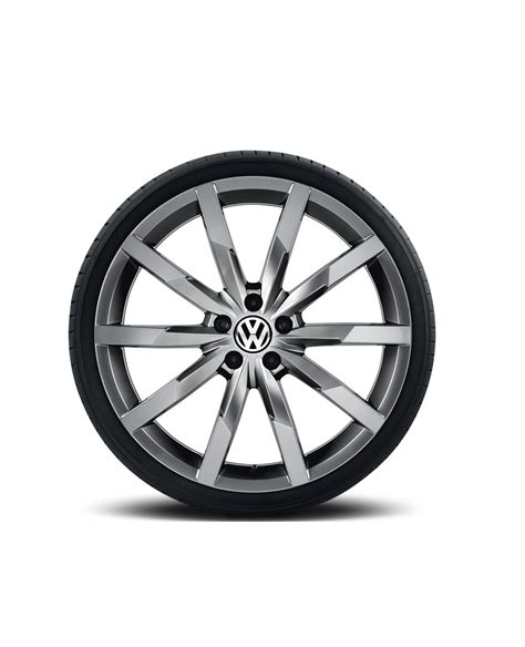 wheel balancing reviews tire balancing spokane 2018 dodge reviews