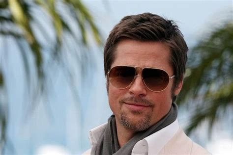 mens hairstyles for round faces 2015 best men hairstyles for your face shape medium hair