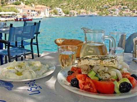ricette di cucina greca cucina greca gastronomia piatti e ricette tipiche