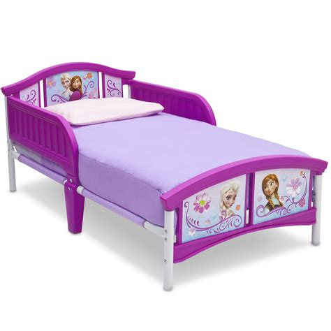 best twin bed for toddler best gallery of twin bed for a toddler 9145 toddler