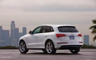 2012 audi q5 pictures information and specs auto