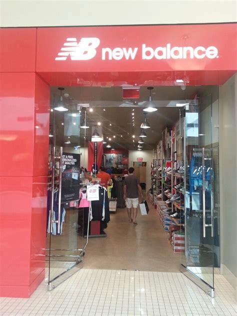 sneaker stores in miami florida new balance shoe stores miami fl yelp
