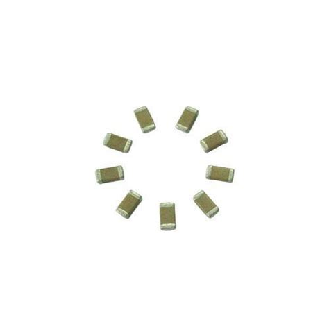 tdk capacitor reliability data multilayer ceramic capacitor reliability 28 images c2012x7t2e104k125aa tdk 100nf multilayer